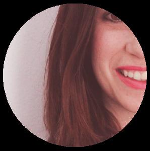 Miriam, gerente de empresa emmabella